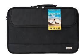 Vertago VTG-011 Basic Line 15 černá