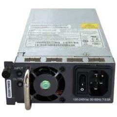Huawei zdroj 500W W0PSA5000