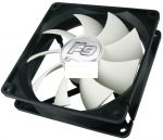 Arctic F9 TC 92mm fan
